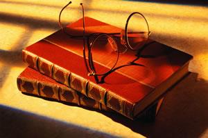 書籍と電子書籍の見え方の違い