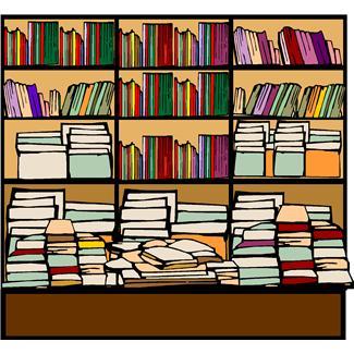 書店と電子書籍ストアの違い