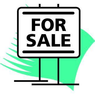 売れる電子書籍を作るコツ