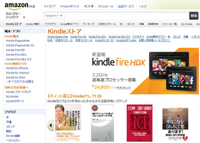 kindle_selfpublishing