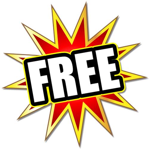 FREEの画像